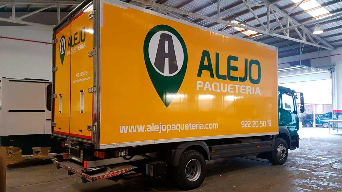 ALEJOPAQUETERIA001