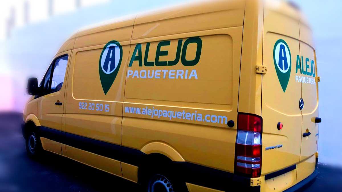 ALEJOPAQUETERIA002